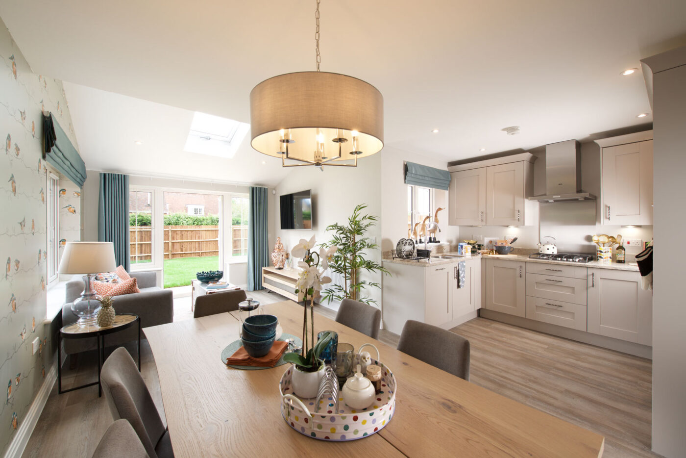 Showhome 4