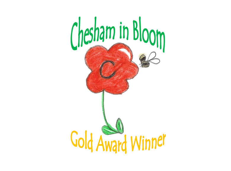Chesham In Bloom