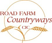 Road Farm Logo